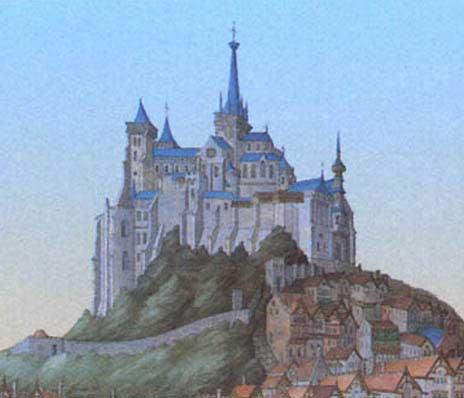 http://vinz1966.free.fr/images/Chrono/Mont_1390.jpg